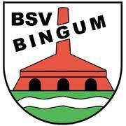 BSV Bingum eV
